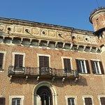Photo of Castello di Chignolo Po