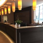 Photo of IntercityHotel Mainz
