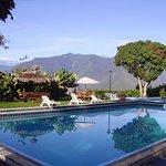 Foto de Hotel Gloria Coroico