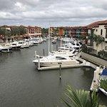 Photo of Naples Bay Resort