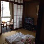 Zdjęcie 1380294