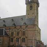 Museum Het Belfort
