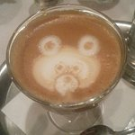 Photo of Mistral Cafe