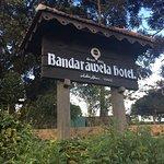 Photo of Bandarawela Hotel