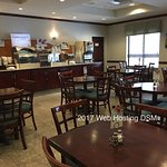 Holiday Inn Express Lordstown / Newton Falls / Warren Foto