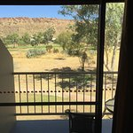 Foto de DoubleTree by Hilton Hotel Alice Springs