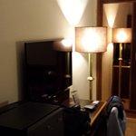 Hotel Goya Photo