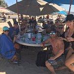 Cerritos Beach Club and Surf