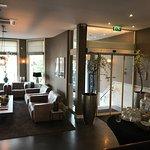 Hotel Piet Hein Foto