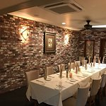 Photo of Vigilucci's Seafood and Steakhouse