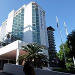 Photo of Novotel Brisbane