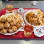 Photo of Lobster Hut
