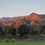 Photo de Welk Resort Palm Springs - Desert Oasis