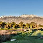 Welk Resort Palm Springs - Desert Oasis Εικόνα