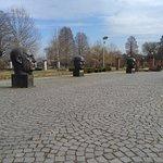 Parco Bucarest