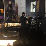 Photo of Nespresso boutique in Miami Beach