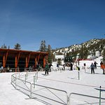 Photo of Heavenly Mountain Resort