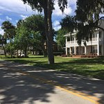 Foto de Mount Dora Historic Inn