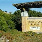 Foto di Nicholson Ranch