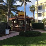 Westgate South Beach Oceanfront Resort Foto
