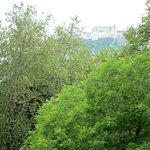 Sheraton Grand Salzburg Foto