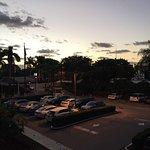 Photo of Crowne Plaza Miami Airport