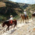Photo de Turismo Alternativo En Guanajuato