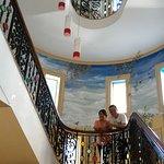 Foto de Hotel Elizabeth Cebu