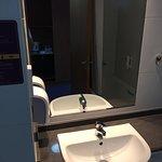 Photo of Premier Inn Abu Dhabi International Airport Hotel