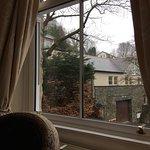 Photo de Wanslea Guesthouse