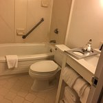 Foto de Red Lion Inn & Suites- Chambersburg