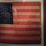 Flag (Union)