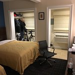 Quality Inn & Suites Middletown - Newport Foto