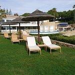 Vila Vita Parc Resort & Spa Foto