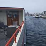 Photo of Hotelboot Angeline