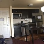 Foto de Homewood Suites by Hilton Anaheim-Main Gate Area
