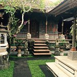 Photo of Ketut's Place