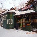 Penke Bar