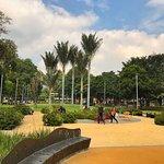 Photo of Parque 93