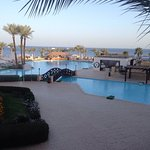 Photo de Veraclub Queen Sharm