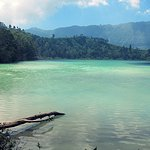 Photo of Telaga Warna