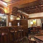 Photo de Hotel PF
