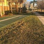 Wyndham Cypress Palms Foto