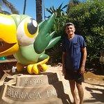 Photo of Barraca do Loro