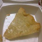 Slice of Sugar Pie