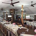 Photo of Restaurante Maria Namen