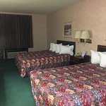 Photo de Americas Best Value Inn- Ozark/Springfield