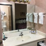 Foto de Americas Best Value Inn- Ozark/Springfield