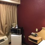 Photo de Red Roof Inn Huntington