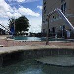 Photo de Holiday Inn Ft. Myers Airport-Town Center